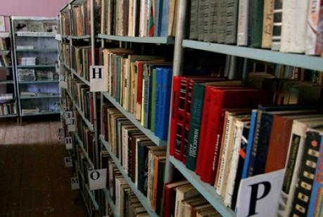 biblioteka_sm