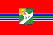 Flag_of