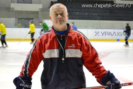 dmitriev2012