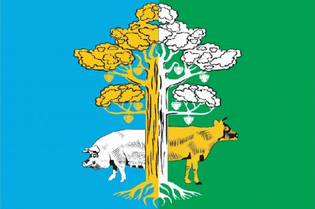 Flag_of_Kirov