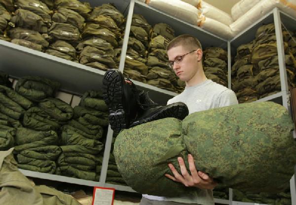 времена ст29 военнослужащих пункт 18 столики диваны