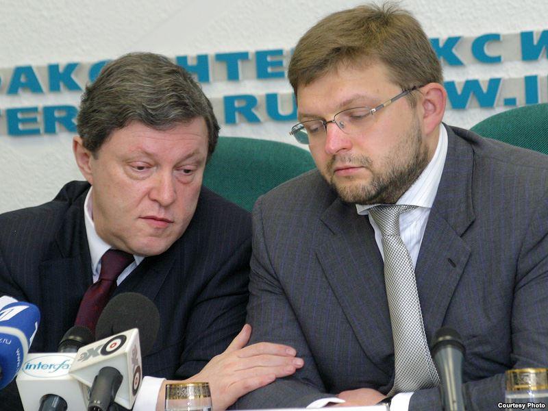 http://chepetsk-news.ru/wp-content/uploads/pub/2016/07/70547079-4766-4912-B9EF-0D4CC64FB34D_mw1024_mh1024_s.jpg