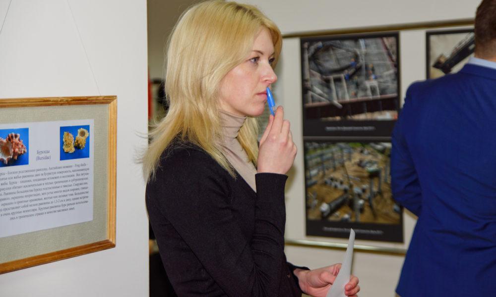 N.Pikhtin / www.np43.ru