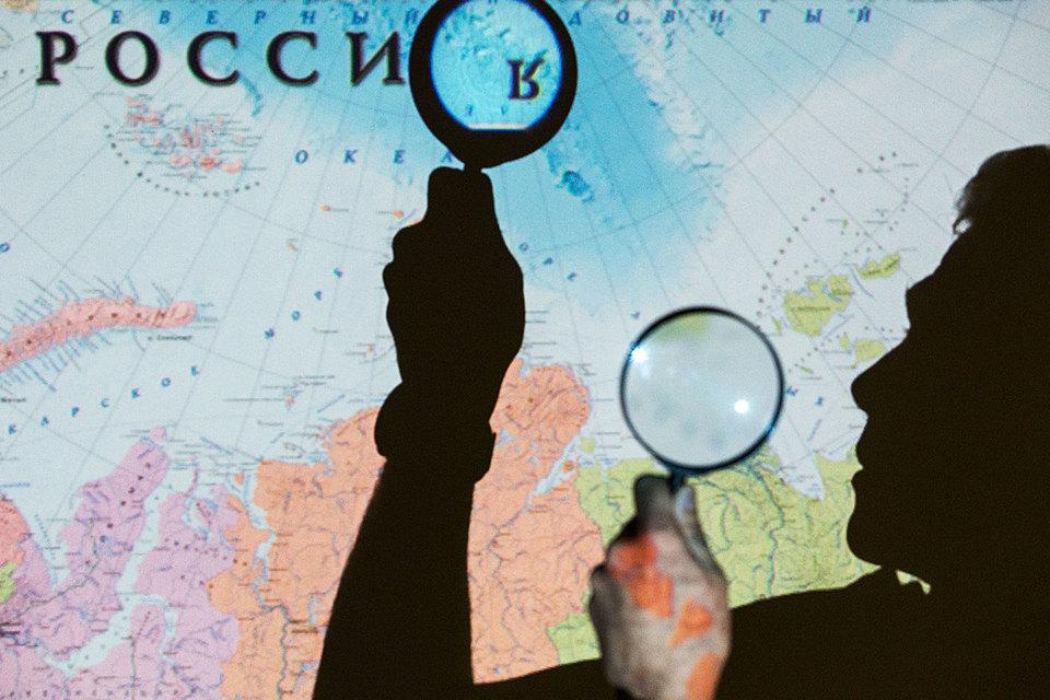 Яндекс новости россия смотреть